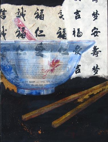 http://irenegeorges.free.fr/commun/img/peintures/an-com-khong-2.jpg