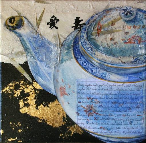 http://irenegeorges.free.fr/commun/img/peintures/theiere3.jpg